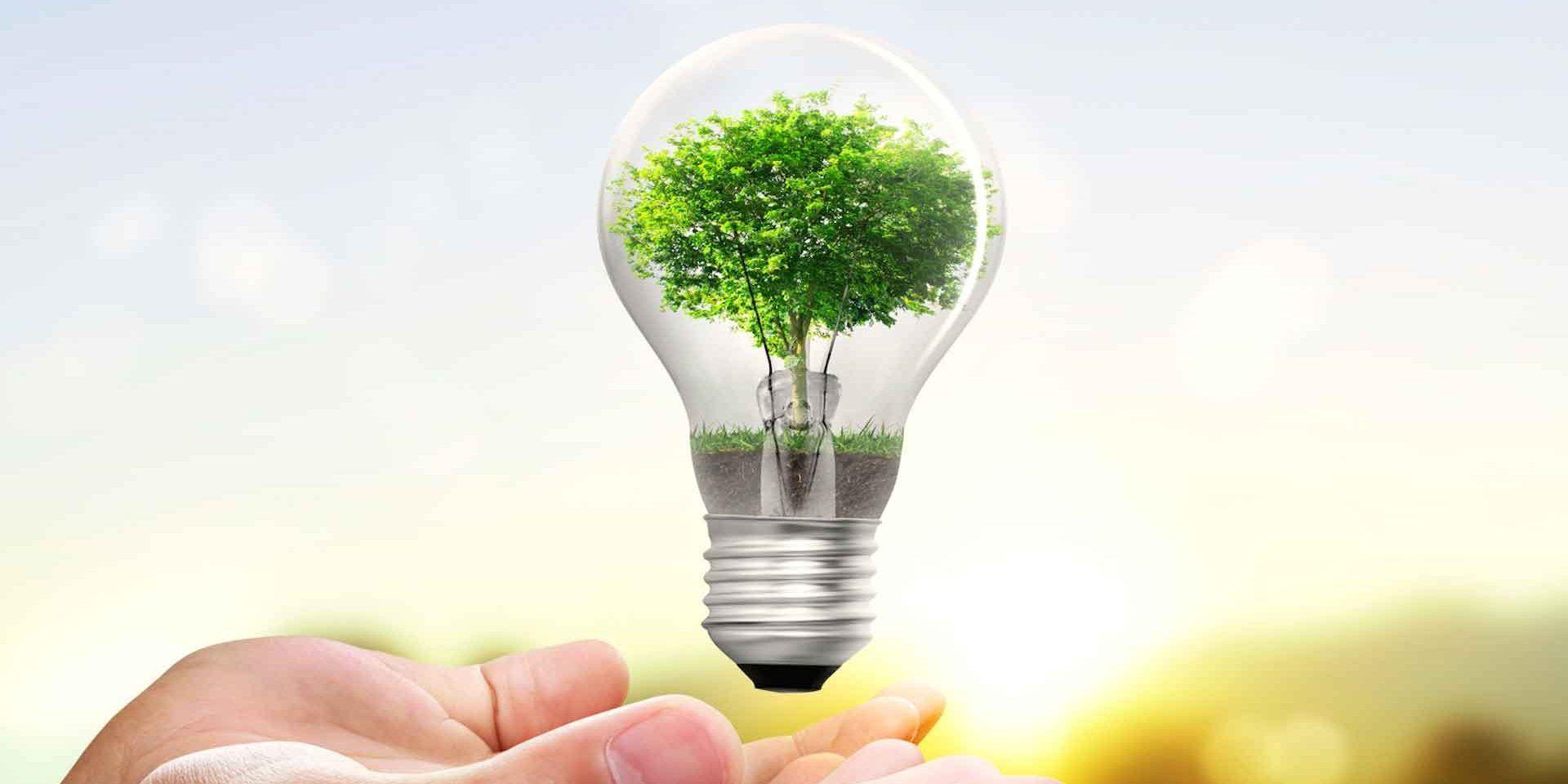 Ahorrar energia en casa simple consejos with ahorrar - Trucos para ahorrar luz ...