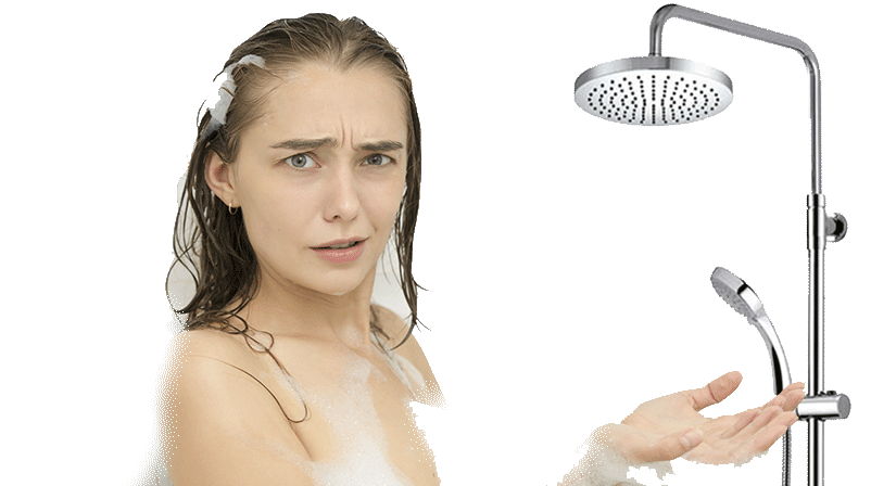 instalacion-calefaccion-valencia-ducha