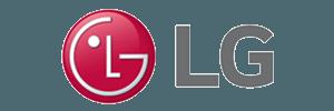 lg-valencia