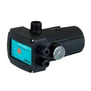 Regulador de presion CALPEDA IDROMAT 3