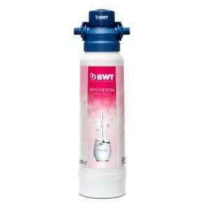 kit filtro aqadrink bwt doméstico con instalación