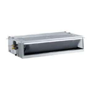 aire acondicionado por conductos lg ub24c nho