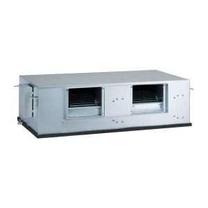 aire acondicionado por conductos lg ub85 n94