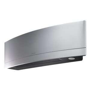 aire acondicionado split daikin txg35ls