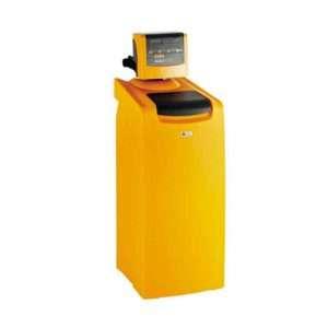 Descalcificador 30 litros Cillit PARAT ECO BIO 118