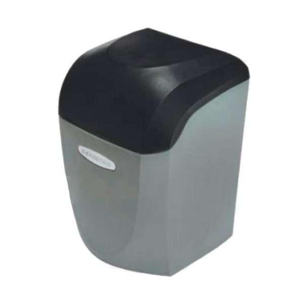 Descalcificador HeatSun KINETICO 209C 9 litros