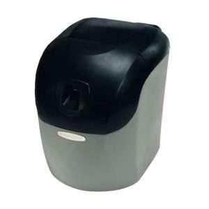 Descalcificador HeatSun KINETICO 222C 22 litros