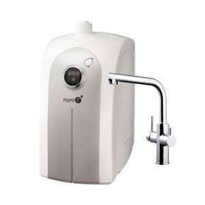 Osmosis inversa ATH MYRO 7 flujo directo