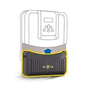 Regulador pH ZODIAC pH Link