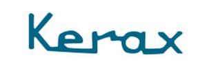 kerax-valencia
