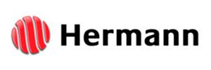 hermann-valencia