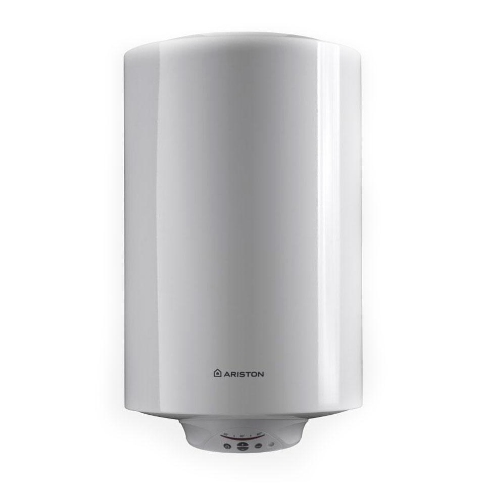 Termo electrico 80 litros ariston pro eco dry 80v eu for Termo electrico ariston