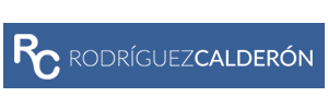 Rodriguez Calderon