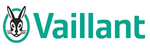 vaillant-valencia