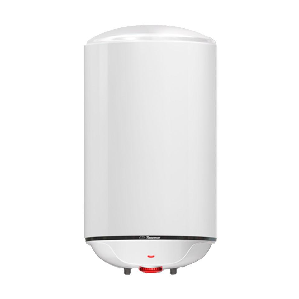 Termo electrico thermor concept n4 50 litros vertical - Termos 50 litros ...