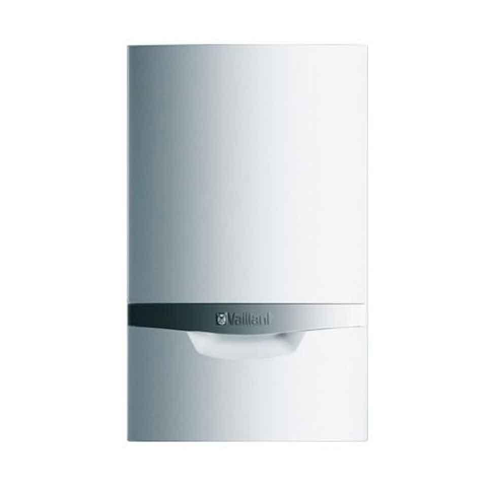 Caldera de condensacion vaillant ecotec plus vmw 236 5 5 - Calderas vaillant precios ...